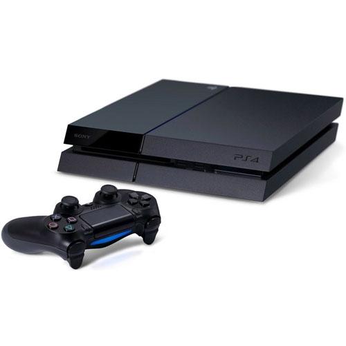 PlayStation 4 Origineel reparatie
