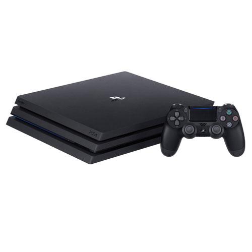 PlayStation 4 Pro reparatie