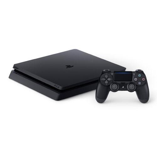 PlayStation 4 Slim reparatie