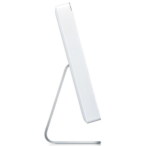 Apple iMac 2004