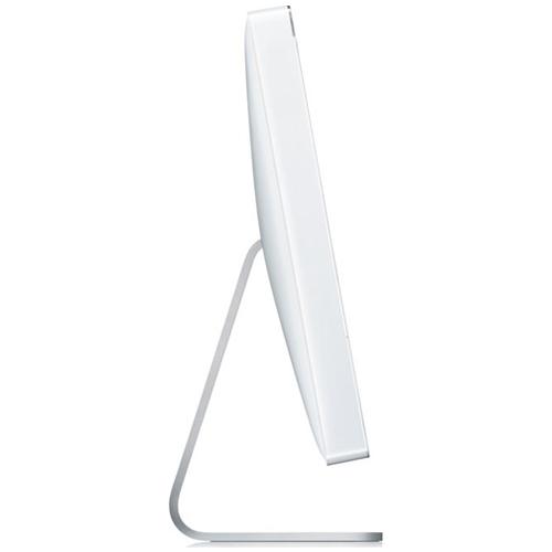 Apple iMac 2005