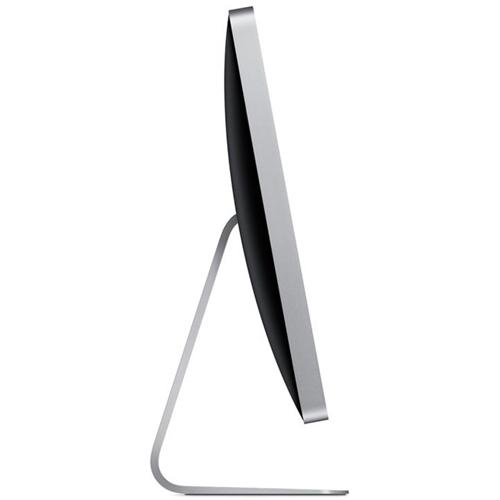 Apple iMac 2008