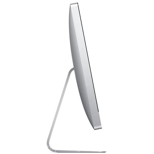 Apple iMac 2010-2011