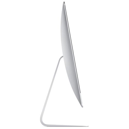 iMac 2012-2019